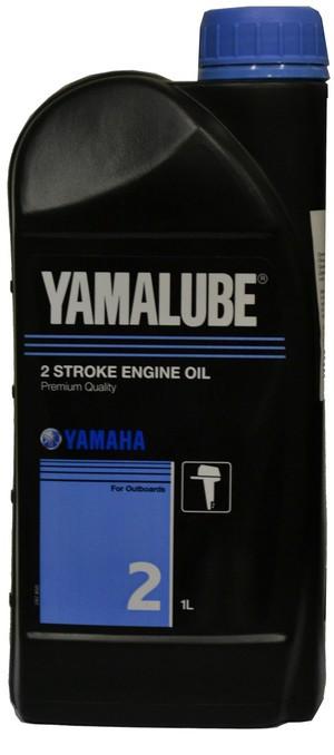 купить моторное масло ямалюбе для двухтактных лодочных моторов