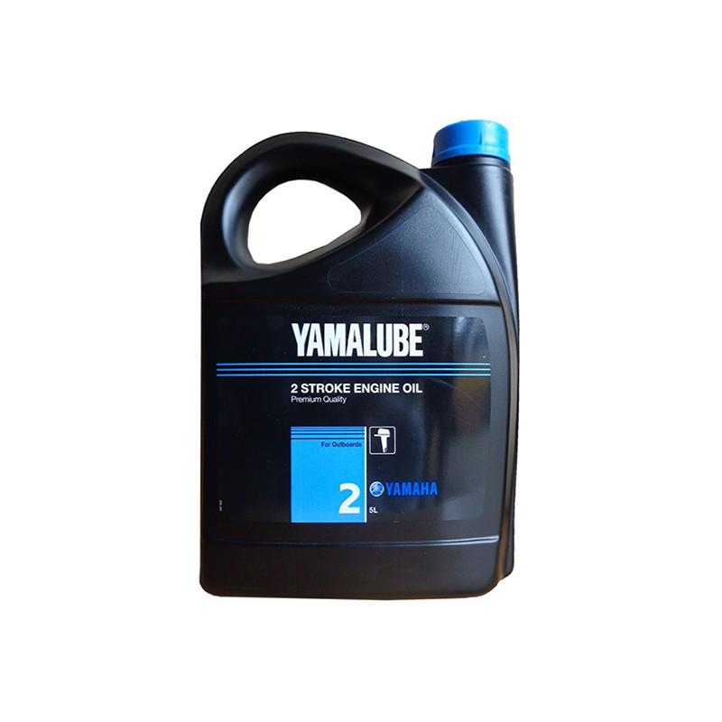 синтетическое масло для двухтактного лодочного мотора